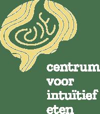Centrum voor Intuïtief Eten Logo