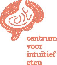 Centrum voor Intuïtief Eten